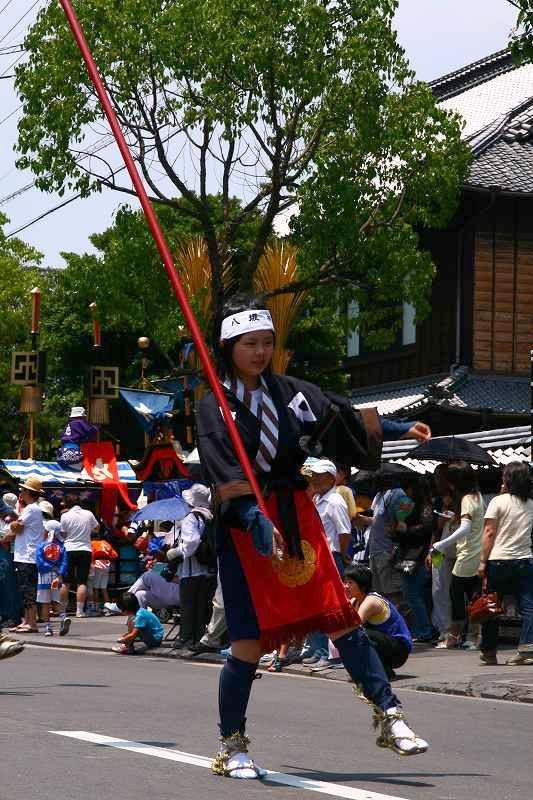 s-蓮臼杵祇園20080713 139