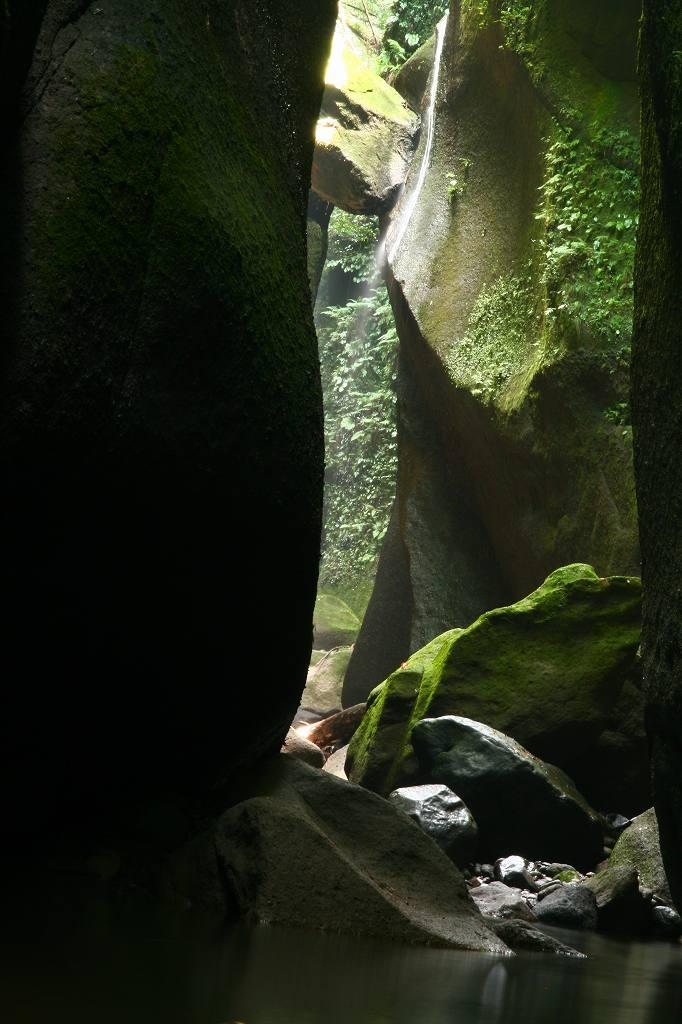 s-由布川峡谷20080726 038