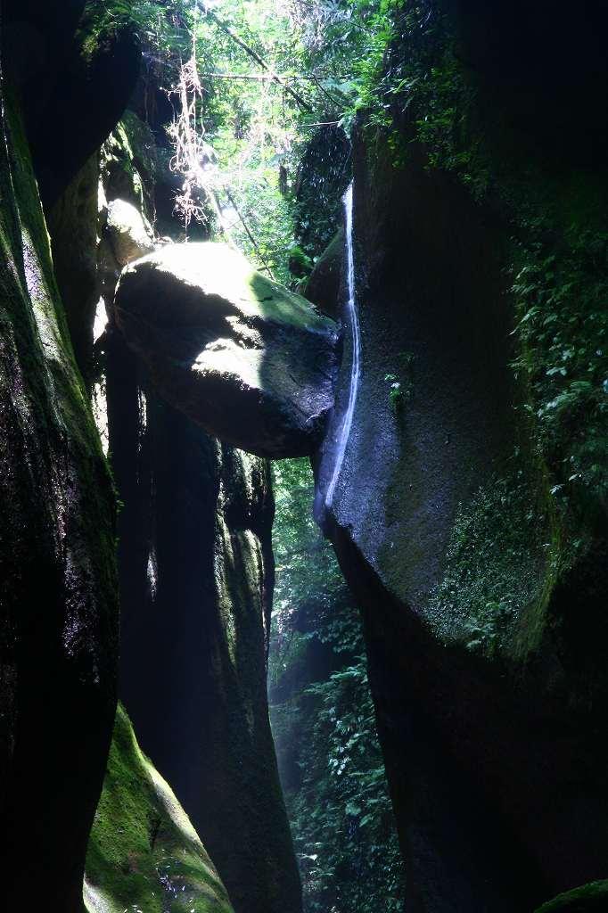 s-由布川峡谷20080726 042