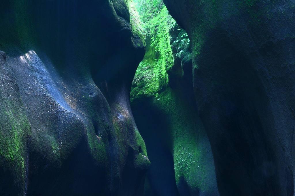 s-由布川峡谷20080726 027