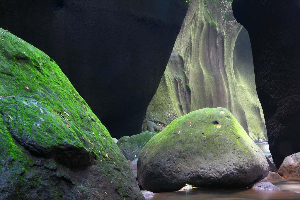 s-由布川峡谷20080726 033