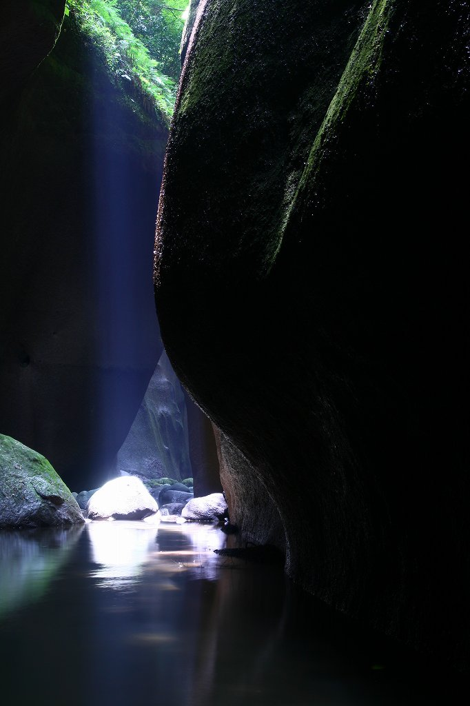 s-由布川峡谷20080726 067