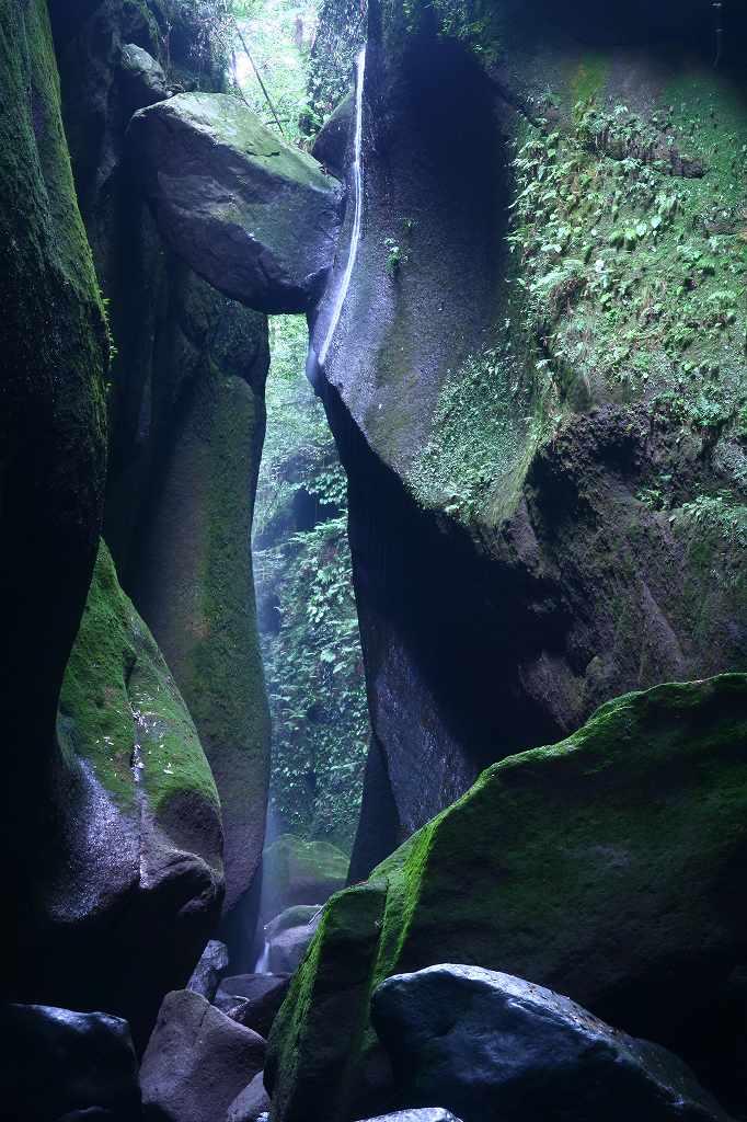 s-由布川峡谷20080726 075