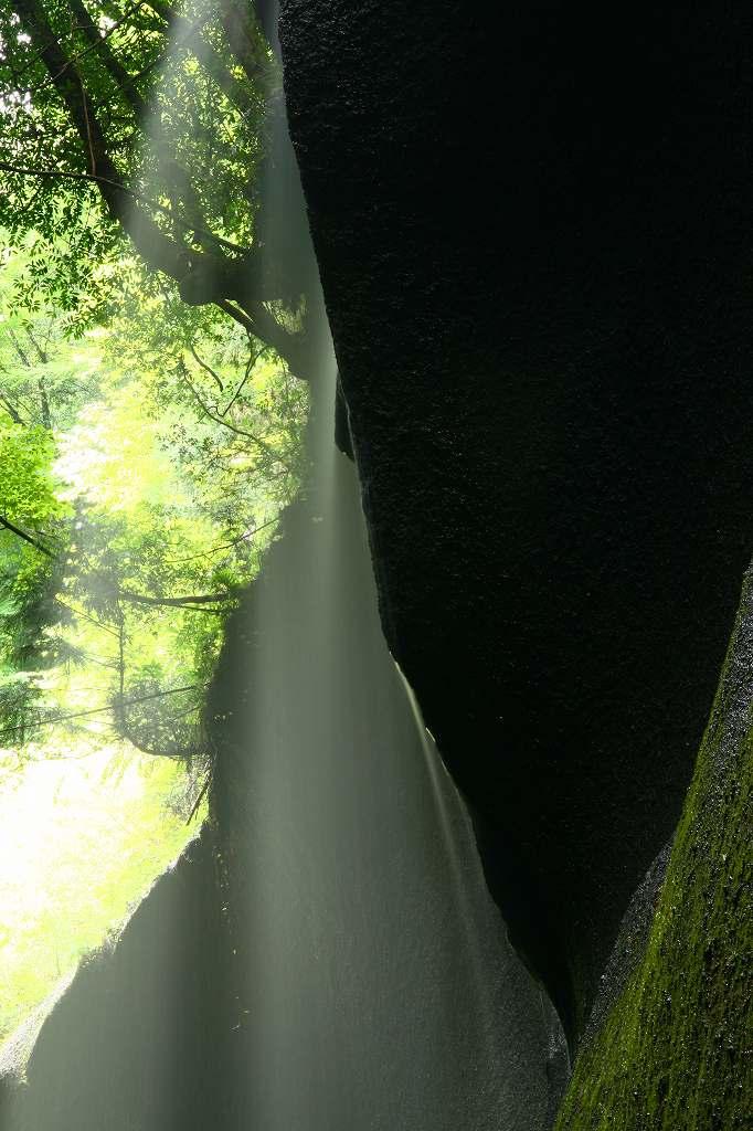 s-由布川峡谷20080726 092