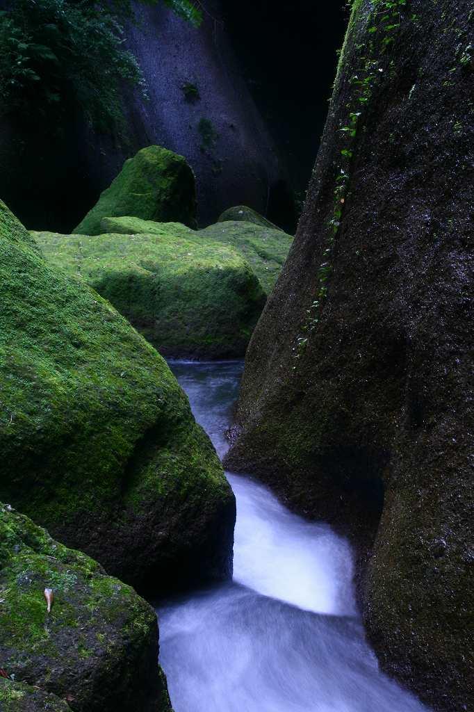 s-由布川峡谷20080726 121