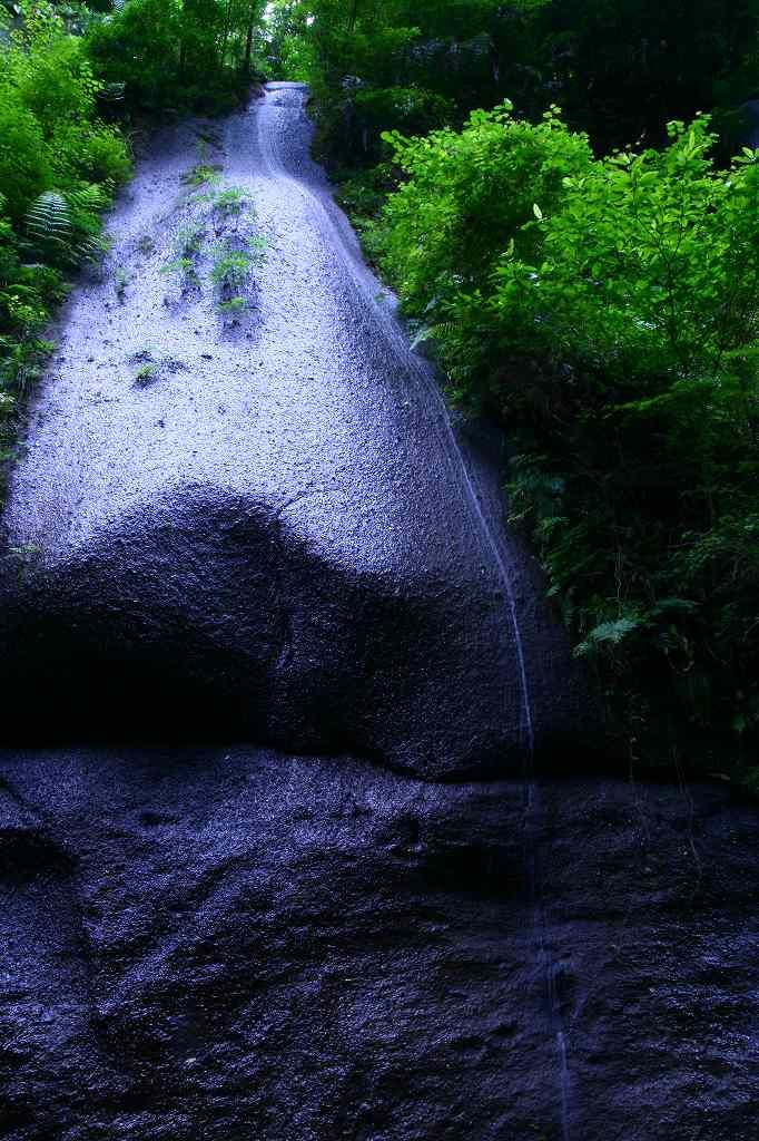 s-由布川峡谷20080726 145