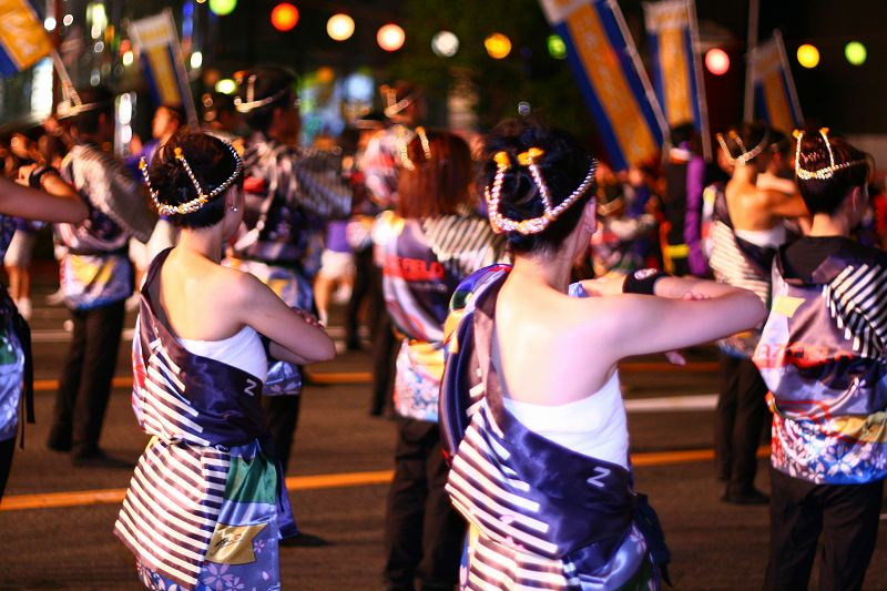 s-大分七夕祭り20080801 040