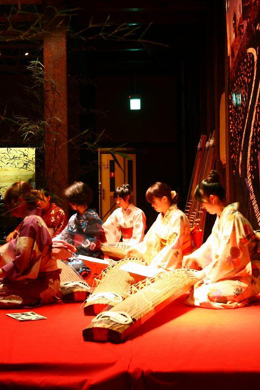 s-臼杵宵の盆20080809 045