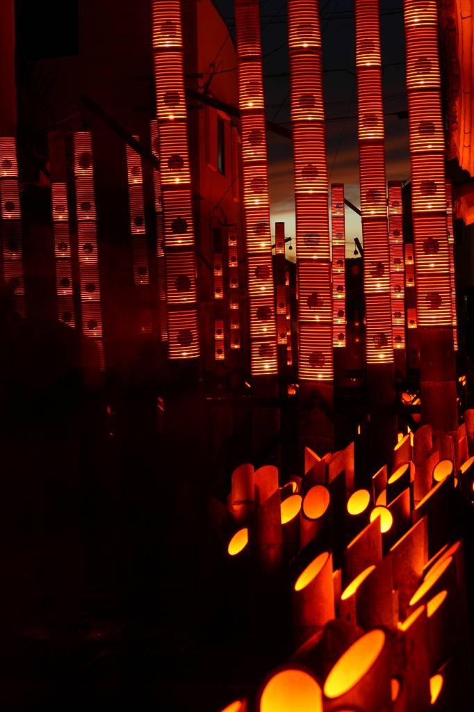 s-臼杵宵の盆20080809 080
