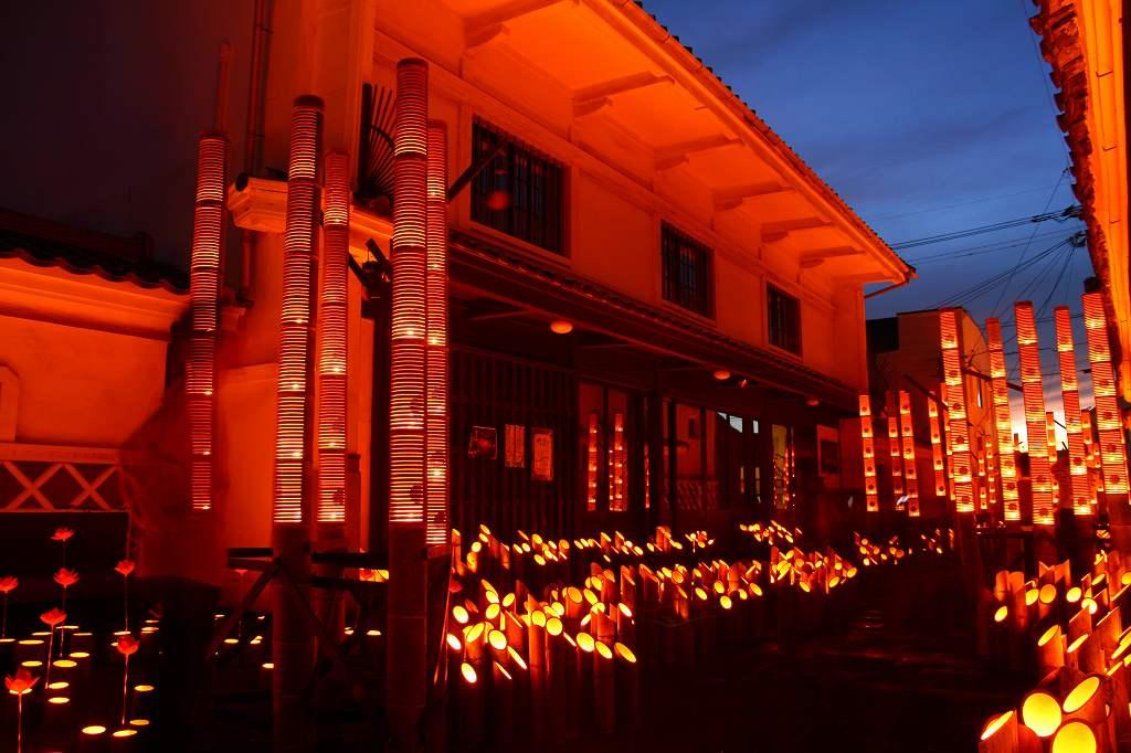 s-臼杵宵の盆20080809 078