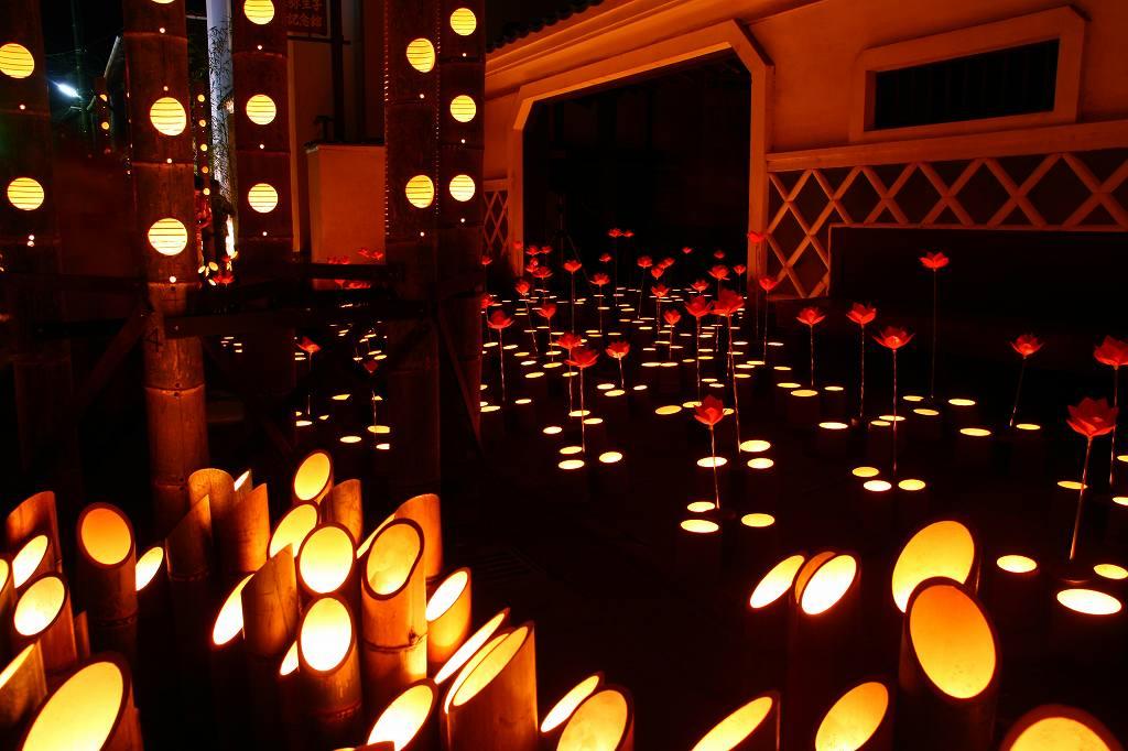 s-臼杵宵の盆20080809 101