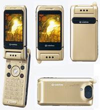 20050201003839.jpg