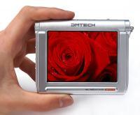 20050505s.jpg