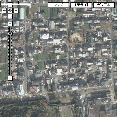 20060410.jpg