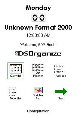 20060515a.jpg
