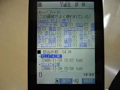 20061128b.jpg