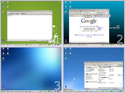 20070125.jpg