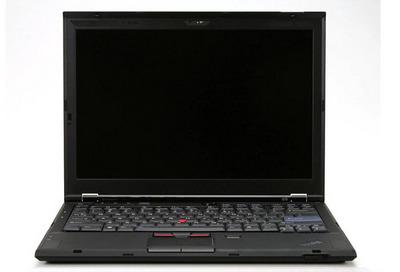 20080121.jpg