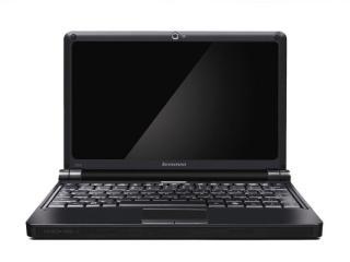 20080805.jpg