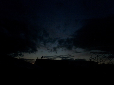 akinosara-3.jpg