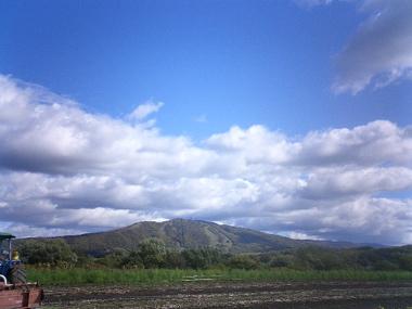 akinosora-0.jpg