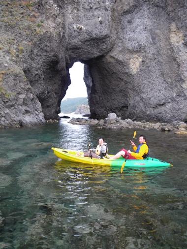 kayakku-iwanomae.jpg