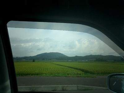 tanbo-aki.jpg
