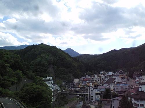 福島 土湯 010
