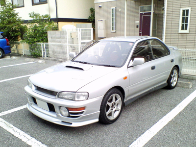 NEC_0045.jpg