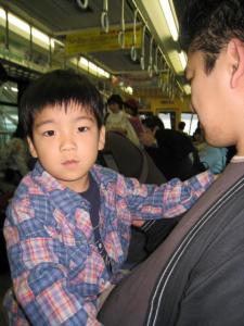 gazou_313_convert_20080401180734.jpg