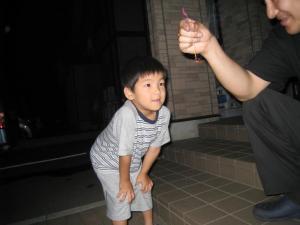 gazou_363_convert_20080705125622.jpg