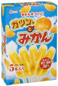 gatsu_mika_box.jpg