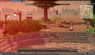 mabinogi_2008_11_13_002.jpg