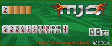 MJ_TEHAI144529.jpg