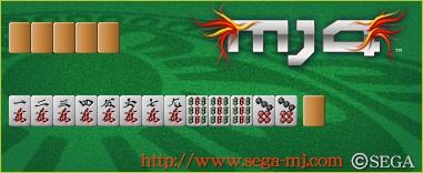 MJ_TEHAI671548.jpg