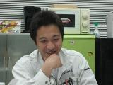 020_20090509203917.jpg
