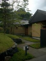 karuizawa 029