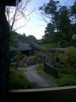 karuizawa 057