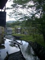karuizawa 058