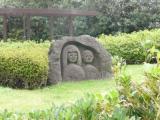 20091017-34浜松町