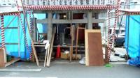 20091017-39宝田恵比寿神社2
