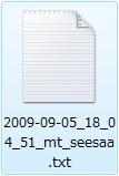 06-09-2009 02.36.09.jpg