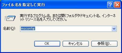 10120540457.JPEG