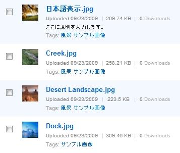 24-09-2009 02.38.24.jpg