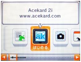 26-09-2009 02.18.00.jpg