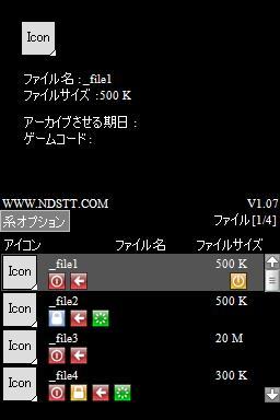 Sample_b.jpg