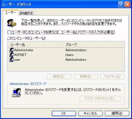 10120456637.JPEG