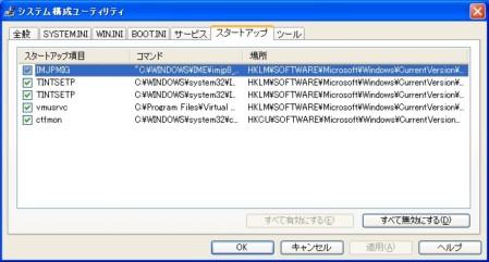 10120540557.JPEG