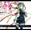 to_eiki07.jpg