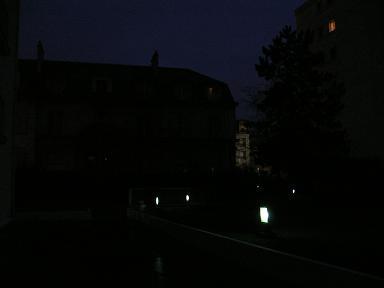07_12_05a.jpg